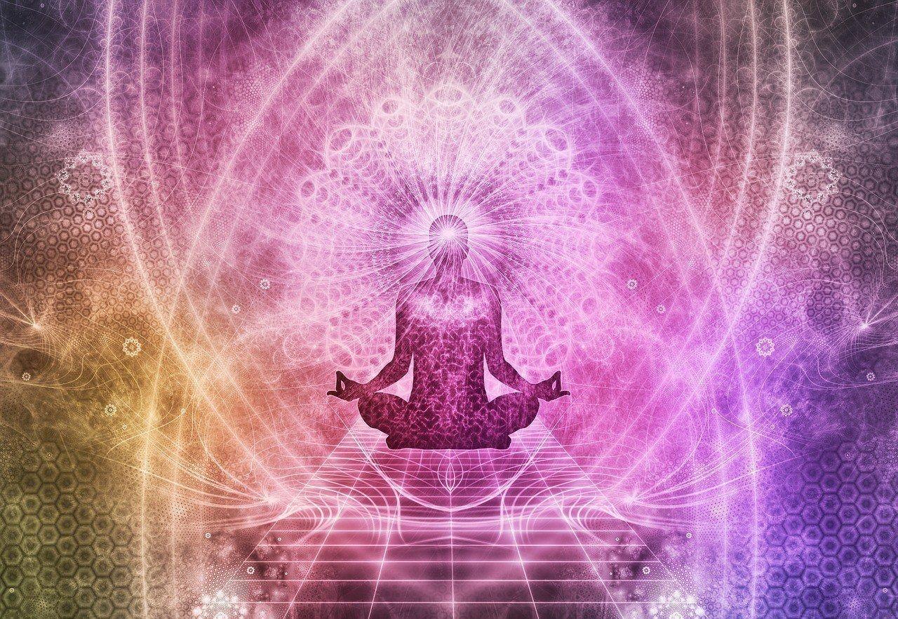 meditation, intuition, energy, healing
